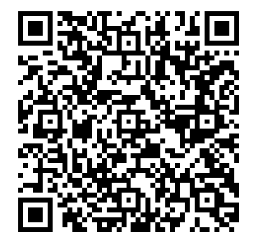 app二維碼.png